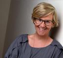 Sarah Remmel, Kinder- und Jugendcoach