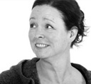 Simone Dabringhausen, Fachtr. F. soziales Coaching & psycholog. Beratung HP