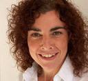 Simone Schneider, Bilanzbuchhalterin, Dozentin und Trainerin