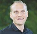 Sören Bechtel, Hypnotiseur, Psychologischer Berater