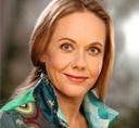 Sonja Ludwig, Kunst-und Psychotherapie, Heilpraktikerin