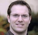 Stefan Honscha, Mentaltrainer
