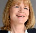 Susanne Grebe, Coach, Mediator und Personal-/ Organisationsentwickler