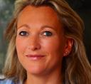 Susanne Bürger, Coach und Beraterin