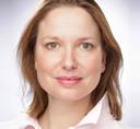 Tanja Gluschitz, Therapeutin und Coach