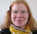 Theresa Ristau, Ergotherapeutin