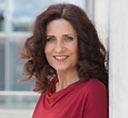 Therese Liefke, Mental - Coach für Erfolg, Gesundheit, Performance