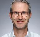 Tobias Tschöp, Diplom-Psychologe GF Ecoprotec Akademie