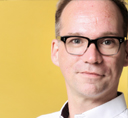 Udo Maar, Systemischer Businesscoach