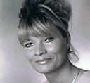 Yvonne Stegmann, Coach