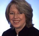 Brigitte Gräbener, psychologische Beraterin