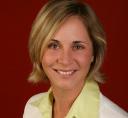 Bianca Mund, Dipl.-Psychologin