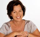 Barbara Witte, Ass.iur. und Business Coach (DNLPCV)
