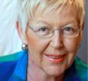 Bärbel Sturm Dipl. Pflegewirtin, Prozesstrainerin und Supervisorin Systemischer Personal & Business Coach (ECA)