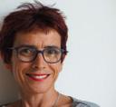 Barbara Simon, Resultats-Coach (Australien)