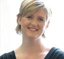 Britta Adams, Dipl. Sport- und Gymnastiklehrerin, Coach, Choreografin