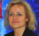 Cornelia Janitzki, Ärztin