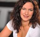 Claudia Kruger