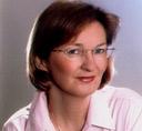 Dr. Catrin Lange, Juristin, Diplom-Pädagogin, Mediatorin