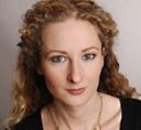 Christina Schramm, Leistungs- und Emotionscoach