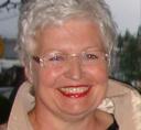 Christa Sieber, Trainer, GF Sportmanagement
