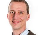 Daniel Timpe, Coach, Supervisor, Mediator