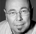 Franz Ettl, Heilpraktiker für Psychotherapie