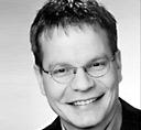 Frank Meinhardt, Kommunikationstrainer