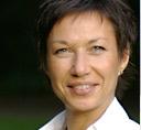 Farida Tlili, Heilpraktikerin für Psychotherapie und Coach