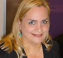 Gabriele Smole, Lehrerin, Psychologische Beraterin