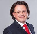 Götz Wache, Mimikresonanz-Trainer, Verkaufstrainer und Coach