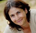 Irene Gerwig