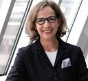Imme Vogelsang, Imagetrainerin