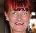 Karin Mathes, Sozialpädagogin