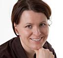 Karen Spiegel, Coach