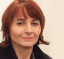 Katrin Zweiniger, NLP-Coach, Heilpraktikerin für Psychotherapie