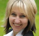 Karen Schöne, Ärztin, Hypnosetherapeutin, zertifizierter Coach