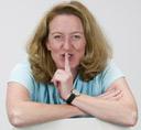 Katja Reich, Coach & Unternehmensberaterin