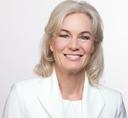 Dr. Lisa Arndt, Ärztin