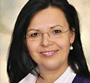 Martina Neumann-Ploschenz, Heilpraktikerin Psychotherapie, Systemische Beraterin