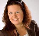 Maya Birgit Schiffler, Diplom-Psychologin