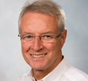 Michael Schmitz, Coach