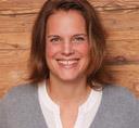 Nicole Henkel, Kinder & Jugendcoach