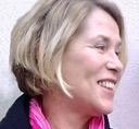 Petra Neels, Dipl.-Päd., HP Psych, Hypnosetherapeutin