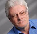 Dr. Rolf Gonnermann, Arzt, Dipl.-Psychologe