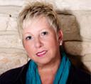 Romy Trümper, Psychotherapeutische Heilpraktikerin