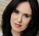 Stephanie Mus, selbständige Pflegeberatung und -organisation
