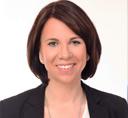 Susanne Winkler, Achtsamkeitstrainerin