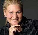 Tanja Monski, NLP-Coach