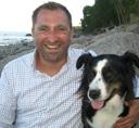 Torben Warda, Stressmanagement/Entspannungs-Coach und Dipl. Pädagoge